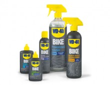 Product Illustration for WD-40